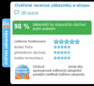 heureka-overeno-zakazniky-vyjizdejici-statistiky