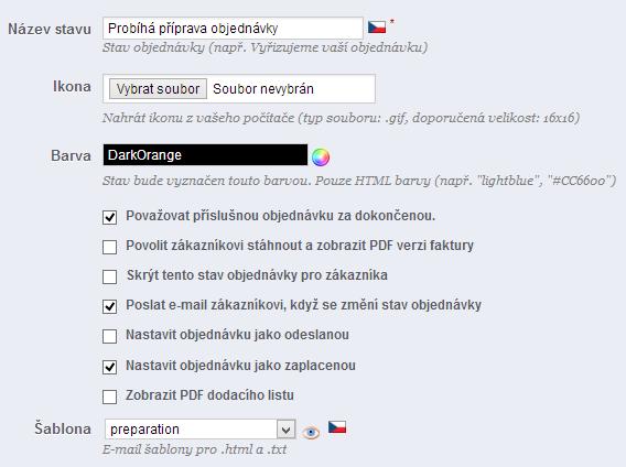 admin-order-statuses