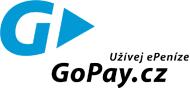 logo GoPay