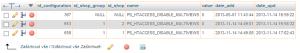 phpmyadmin-ps-htaccess
